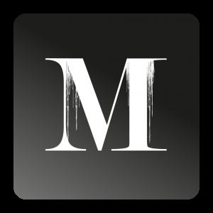 Logo for App Fashion